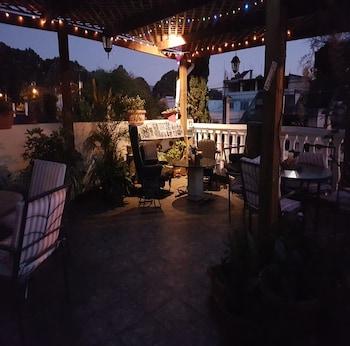 Hotellitarjoukset – Guatemala City