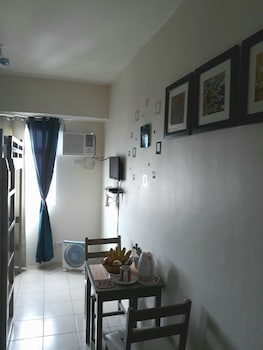 Picture of Rom's Place in Mandaluyong