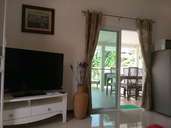 Picture of Wirason 2-Bedroom Pool Villa in Koh Samui