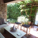 Cozy and Quiet House in Majadahonda Just 19 km From Madrid