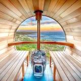 Porky Beach Retreat-King Island Escapes