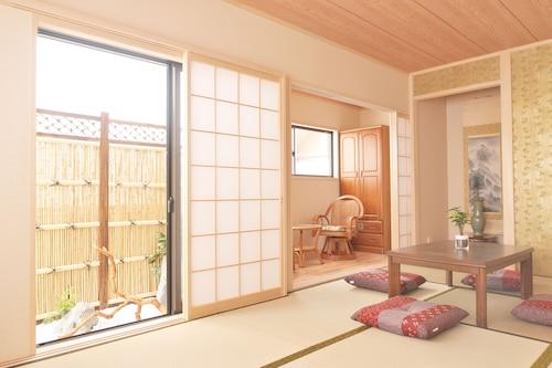 Shirakabanoyado-setsugetsu/