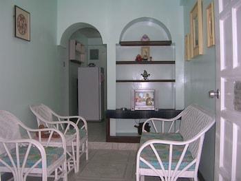 Image de 2nd Flr 3BR Unit Jefrell Apartments à Baguio