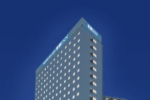 Toyoko