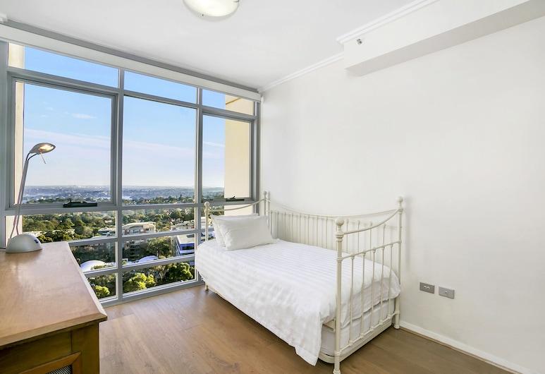 Bright Open Plan Spacious Two Bdr Apt - SL001, St. Leonards, Apartment, 2 Bedrooms, 2 Bathrooms, Room