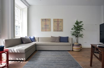 Foto di Spot Apartments Casa Januario a Porto