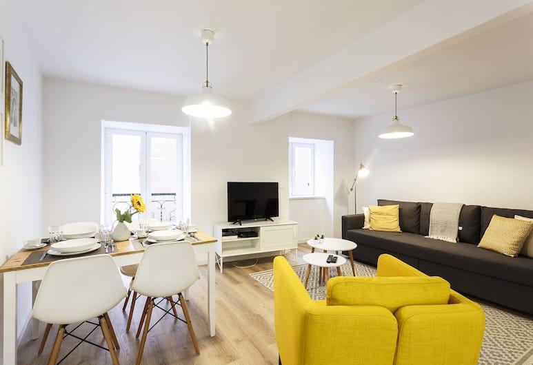 Alfama Premium Apartment, Lizbona