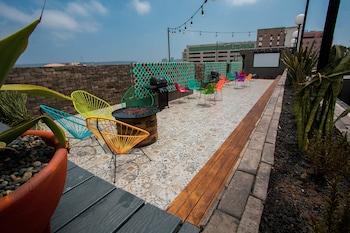 Picture of Eazy Living Tijuana Centro in Tijuana