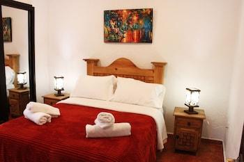 Picture of Casa Azuela & Valencia in Guanajuato