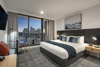 Fotografia hotela (Quest NewQuay) v meste Docklands