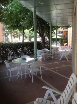 Image de Hotel Elena à Chianciano Terme