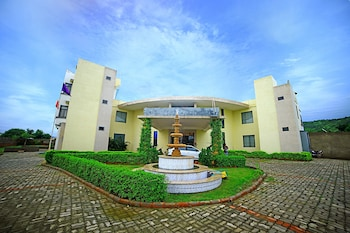 Picture of Dreams Resort Udaipur in Udaipur