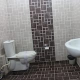 Phòng Premium - Phòng tắm