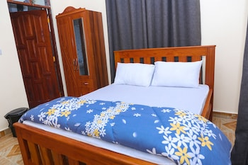 Picture of Chibuba Airport Accomodation in Dar es Salaam
