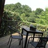 Apartment (Waldblick) - Guest Room