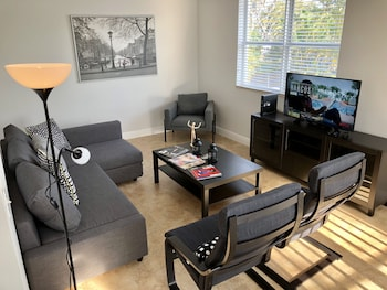 Image de Private Home by Ideal Experience VR à Fort Lauderdale
