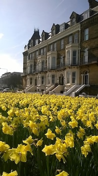 Picture of Weston Hotel in Scarborough