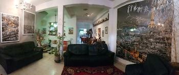 ภาพ Casa Yamila ใน ซานติอาโก เด กูบา