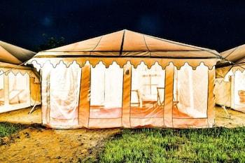 Foto di Pushkar Karni Camp ad Ajmer