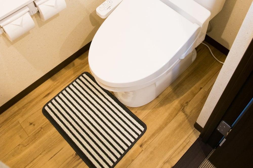 戸建て 一階 - バスルーム