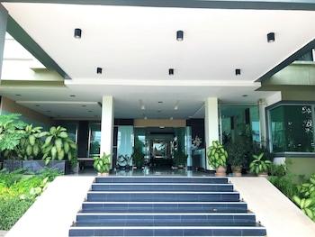 Nuotrauka: Siri Service Apartment, Rajongas