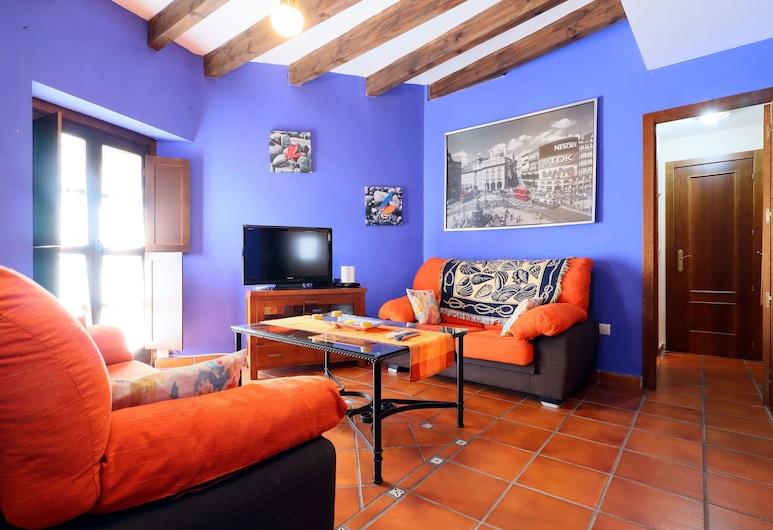 Moderno en Casco Historico, Córdoba