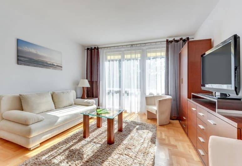 Flats For Rent - Mniszki Stare Miasto, Gdansk