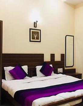 Hotellitarjoukset – Varanasi
