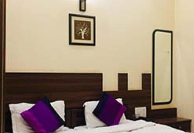 Vinayak Heritage, Varanasi, Guest Room