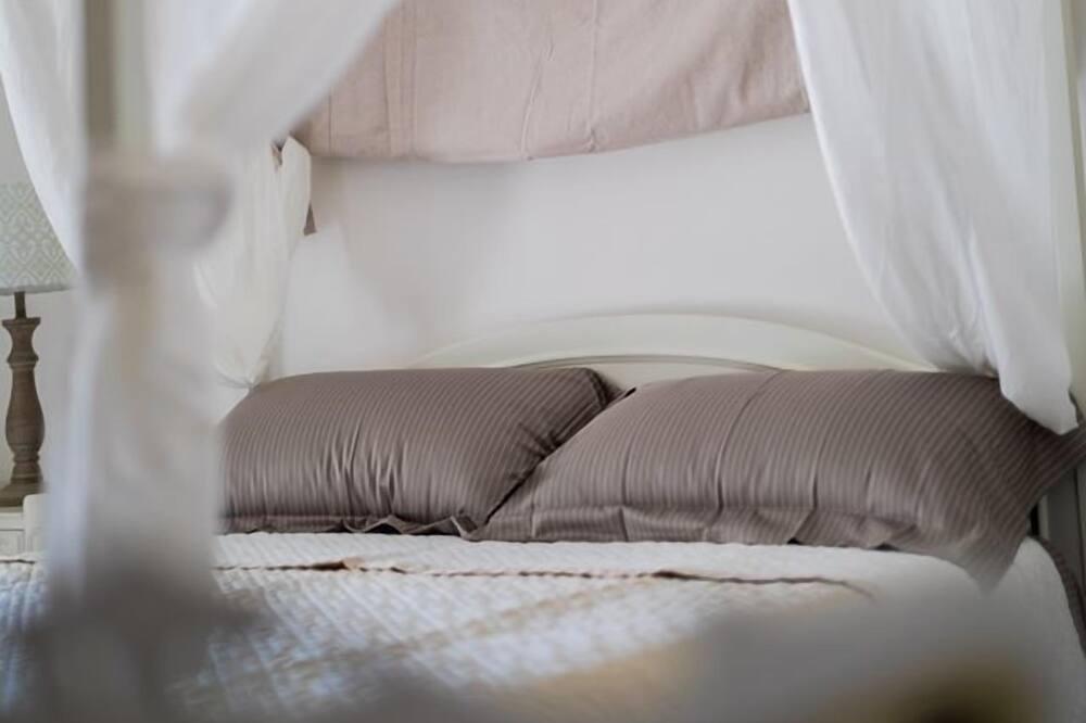 Liukso klasės numeris, 2 miegamieji (Tonetta) - Svečių kambarys