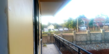 Picture of Africa Treasures Home - Hostel in Kampala
