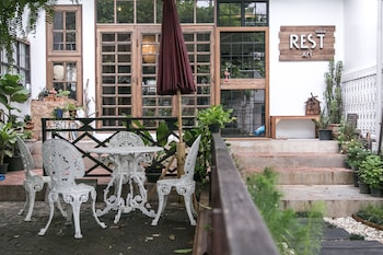 Picture of REST Ari Hostel  in Bangkok