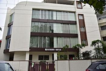 Picture of 4 Seasons Suites in Bengaluru