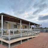 Mungo Shearer Quarters - Campsite