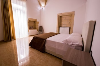 Enter your dates for special Lecce last minute prices