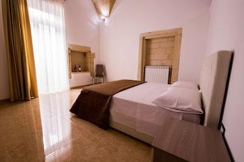 Obrázek hotelu Il Primitivo Rooms ve městě Lecce