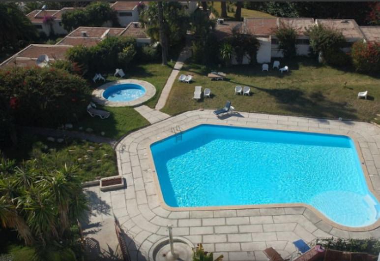 Royal Hotel, Agadir
