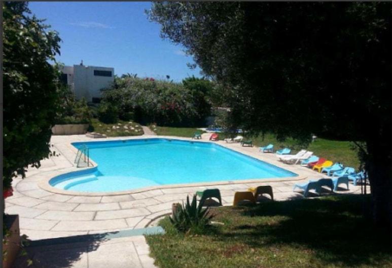 Royal Hotel, Agadir, Outdoor Pool