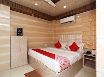 Picture of OYO 14373 Shree Krishna Hotel in Kolkata