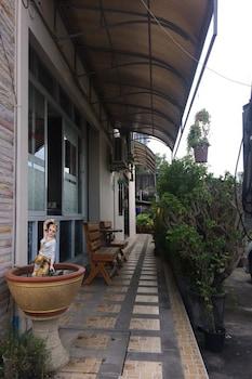 ภาพ Kaesai Place ใน พัทยา