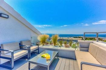 Image de Bel Residence à Split