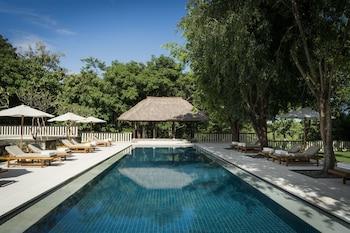 Image de REVĪVŌ Wellness Resort Nusa Dua Bali à Nusa Dua