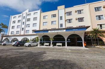 Picture of Tri Hotel Florianópolis in Florianopolis