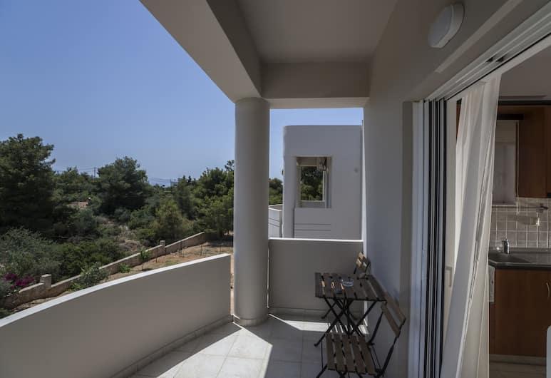 Nikis Dream Comfy Apartments, Chania