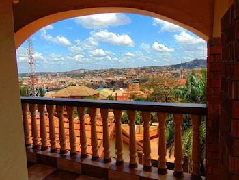 Image de Modest Inn Limited à Kampala