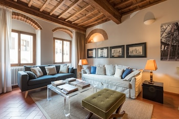 Foto di Heart of Florence Pitti 2 Bed-apartment a Firenze