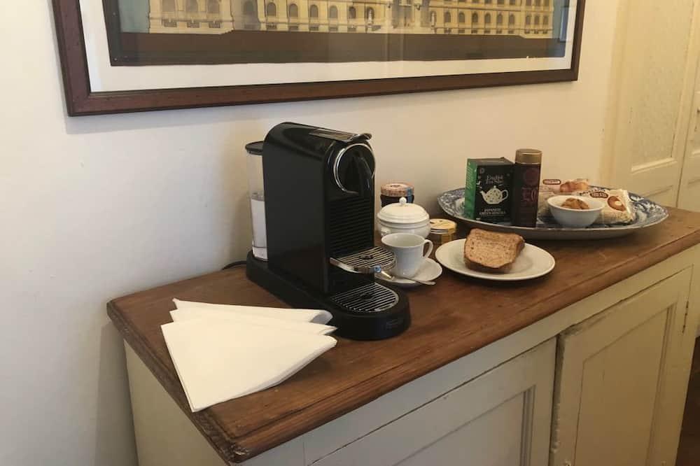 Toit ja joogid