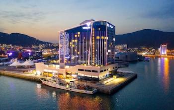 Image de Yeosu Venezia Hotel & Resort Yosu