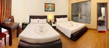 Picture of Hotel Mai Dung in Phan Thiet
