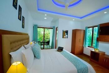 Fotografia do Spice Villa Thekkady em Thekkady